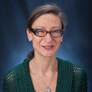 Miriam Bartha