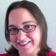 Stacy Hartman