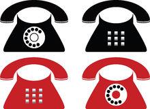 telephone-2150405